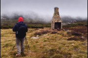 Photography Lesson held in the Snowy Mountains