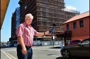 Rodney Stevens Acoustics Wollongong