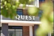 Quest Hotel, Goulburn