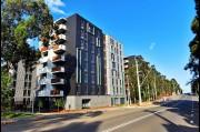 Wollongong University Accommodation