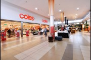 Figtree Grove Shopping Centre