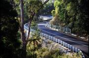 Mount Keira Road Upgrade