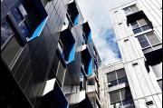 Wollongong University Accomdation