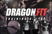 Dragon Fit Gym Wollongong