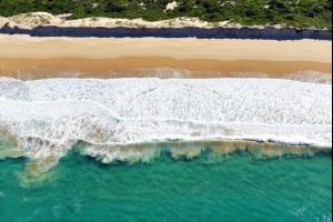 Port Beach NSW