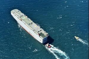 Port Kembla Australia