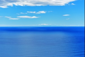 Kiama Ocean