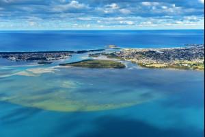 The Lake NSW