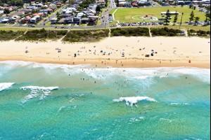 Woonona, NSW Australia