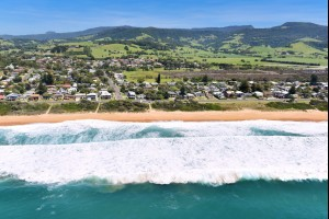 Gerringong NSW