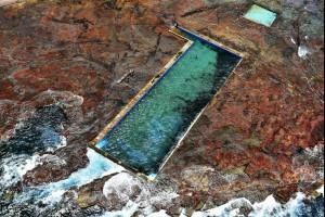 Coledale Ocean Pool
