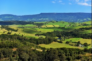 Jamberoo, New South Wales