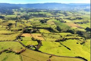 Jamberoo Valley, NSW, Australia