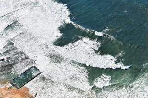 Bulli Ocean Pool