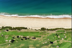 City Beach, Wollongong, Australia