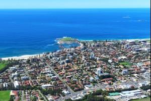 Wollongong N.S.W