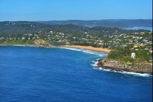 Whale Beach, Northern Beaches