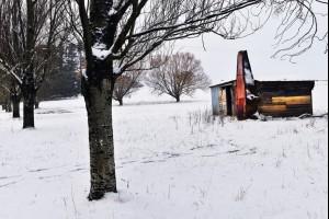 Wonderful Winter time