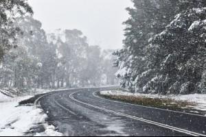 Duckmaloi Road