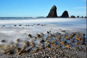 Narooma Rocks