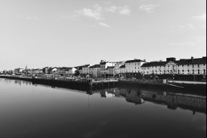 Waterfront Waterford