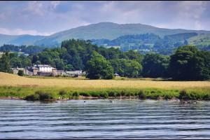 Cumbria Country