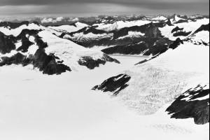 One Thousand Mountains