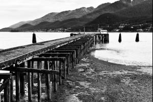 Old Juneau