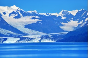 Alaskan Dream