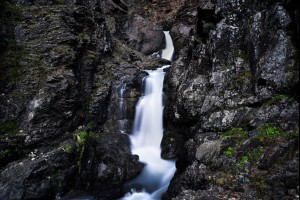 Stoney Gorge