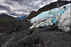 Glacial Bliss