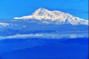 Alaskan Beauty