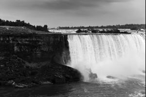 Classic Niagara