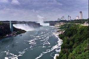 All of Niagara