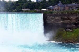 Canadian Niagara