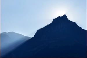 Pointy Peak