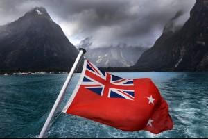 100% New Zealand