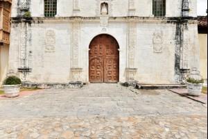 Doors of Time