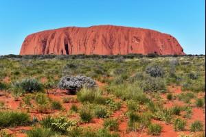 The Australian Heart