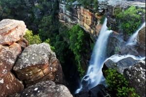 Elegant Canyon