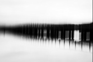 Wallaga Lake Bridge