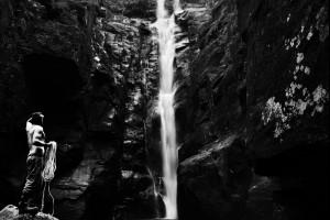 Trophy Falls