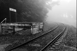 Ranelagh House Platform