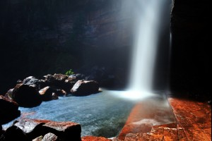 Waterfalls of Australia Gallery
