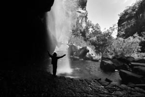 Dream Gorge