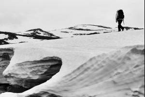 Deep Trekking