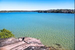 Aqua Bay