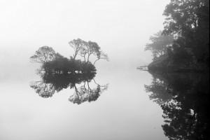 Full Reflections