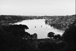 Scylla Bay