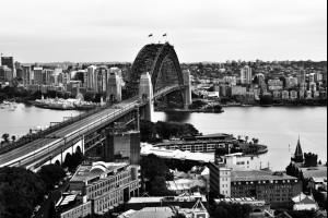 Classical Sydney